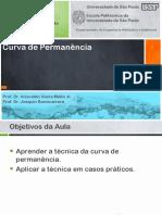Curva_Permanência.pdf