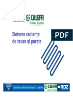 3_Sisteme radiante de incalzire si racire in pereti si tavane CALEFFI-RDZ.pdf