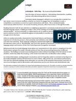 Face_Reading_Analysis_-_John_Key.pdf
