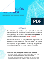 Preparación Mecánica.pptx 04-08-14