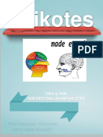 buku psikotes made easy-IST.pdf