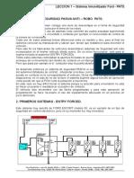 Manual de Pats - Ford 1