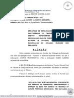Acórdão ED da Apelação.pdf