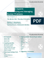121108-technical-aspects-of-identifying-and-managing-bunker-problems.pdf