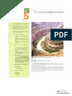 resumo-ambiente_sedimentar