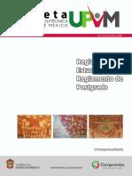 Upvm PDF Gacetaextra09