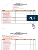 Bill of Quantities (Boq )_nepal