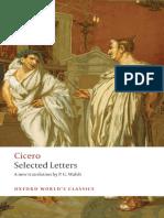 [Cicero,_P._G._Walsh]_Cicero_Selected_Letters(b-ok.org).pdf