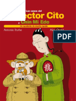 inspector cito y chin mi edo.pdf