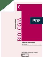 Guía Biología Adultos