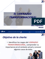 liderazgo_transformacional