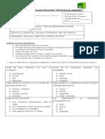 Evaluación Ciencias.docx