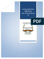 4 - FUNCAMENTOS BíBLICOS ESCATOLóGICOS II.pdf