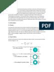 pertes-et-attenuation-dans-la-fibre-optique.pdf