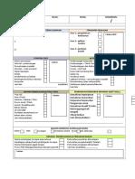 Format Rph Pdpc Abad Ke 21