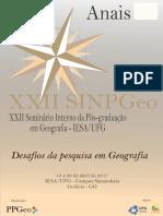 Anais Xxii Sinpgeo.pdf