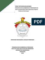 Download 9300 Sketsa Gambar Ikan Buntal HD Terbaru