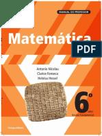 Kupdf.com Livro de Matematica 6 Anopdf