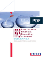 guia_rapida_ifrs.pdf