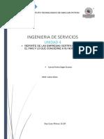 Tarea 3reporte Empresas Certificadoras