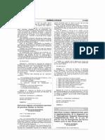Normativa Opcion 1 DS 016 2014 EF