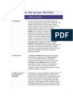 Analisis grupo familiar.docx