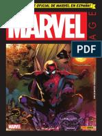 Marvel Age 23