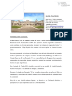 Aranjuez Accesible