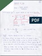 apuntes transferencia de masa.pdf