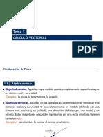 UNMSM SEM01 CAP 01 Vectores.pdf