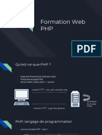 Formation Web PHP.pdf