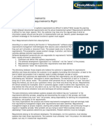 Rdm Industry Article Ward