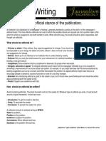 editorialchart.pdf