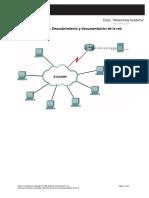 116951822-LAB-8-1-2-Descubrimiento-y-Documentacion-de-Redes.pdf