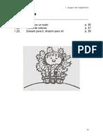 rompehielos (21-23).pdf