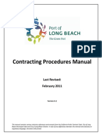 Contracting Procedures Manual 159.pdf