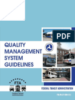 QMS Guidelines.pdf