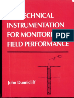 Geotechnical Instrumentation for Monitoring Field Performance.pdf