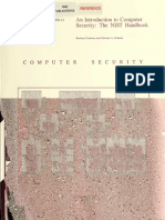 NIST COMPUTER SECURITY handbook.pdf