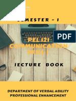 21820 5 2017 a. Final Lecture Book