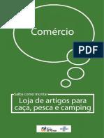 Loja+de+artigos+para+caça%2c+pesca+e+camping