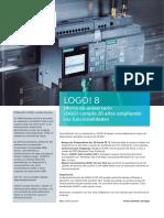 Siemens Oferta-Campana-LOGO-8 FS4