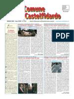 Articolo Su Castelfidardo