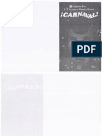 eco_carnaval.pdf