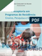 38. Perspectivas Da Ordenação Da Formação Profissional Para Atender Às Necessidades Brazil e Espanha