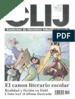 clij-cuadernos-de-literatura-infantil-y-juvenil-136.pdf