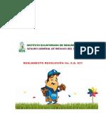 Resolución_CD_021.pdf