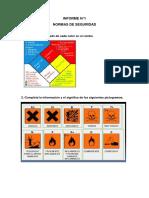 INFORME-DE-QUIMICA-N1.docx