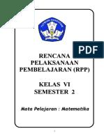 331746861-rpp-matematika-kelas-6-smt-2.doc