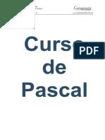 Curso de Pascal.pdf